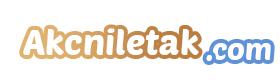 Akcniletak.com